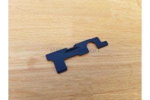 RETRO ARMS Selector plate M4