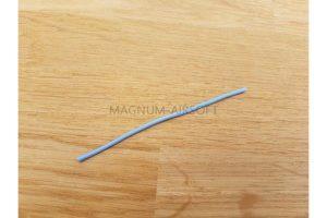 RETRO ARMS Silicone Wire 0,5mm2 - Blue медь
