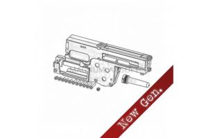 Гирбокс Retro Arms P90 (6572)