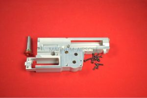 RETRO ARMS gearbox p90 NEW GEN