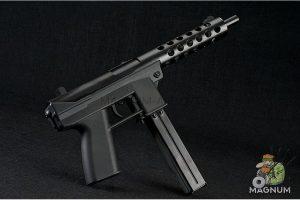 RWA KG-9 AEG