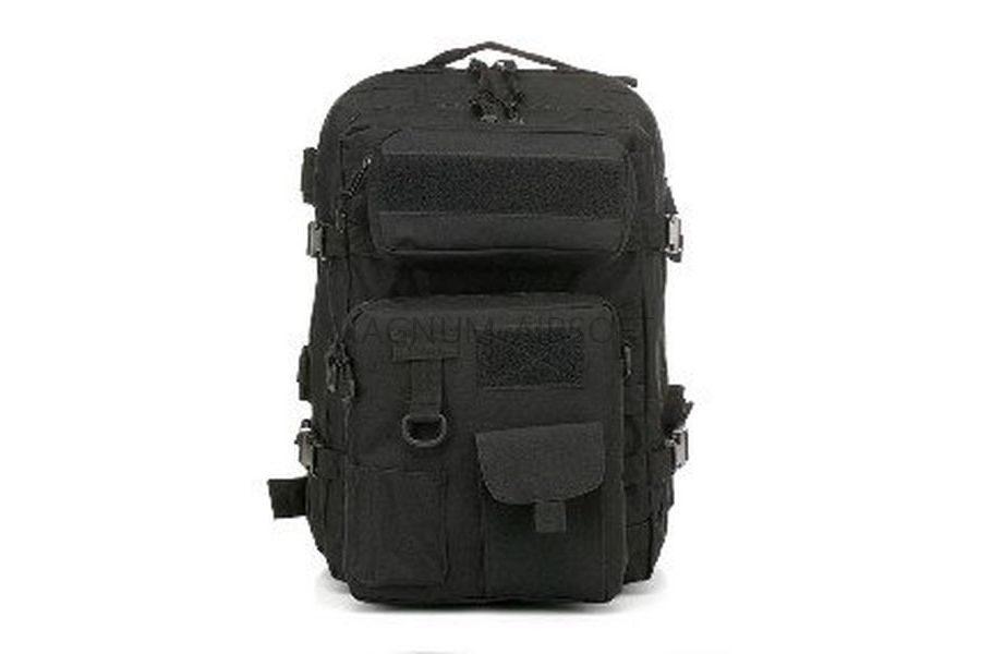 РЮКЗАК 40L Outdoor с отделяемыми карманами AS-BS0076B