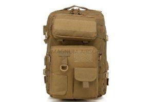 РЮКЗАК 40L Outdoor с отделяемыми карманами AS-BS0076T
