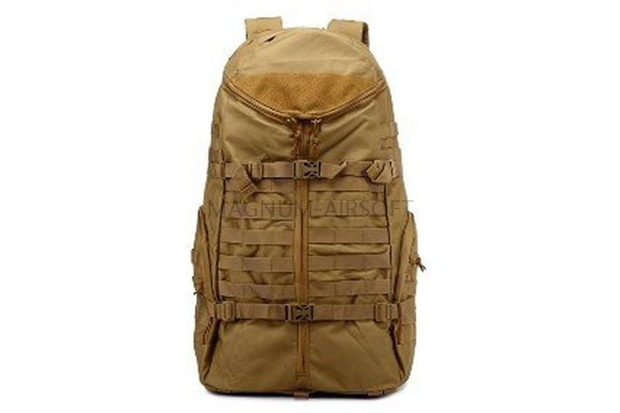 РЮКЗАК 65L Large Capacity Sport Tactical AS-BS0075T