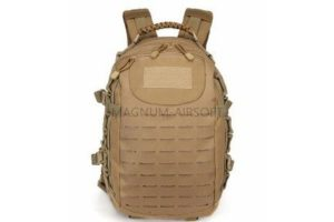 РЮКЗАК Laser Cut Molle 2 Days 47*26*14cm AS-BS0090T