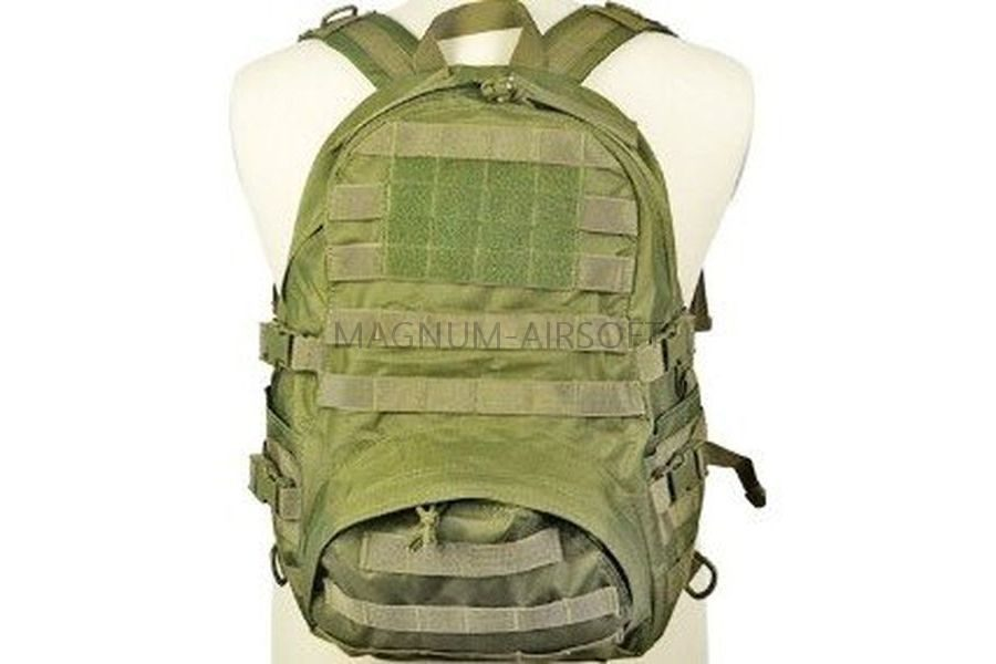 РЮКЗАК Molle Patrol FSBE Assault AS-BS0015T
