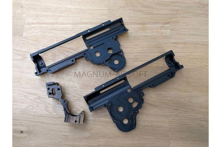 Гирбокс Retro Arms V2.2 (6686)