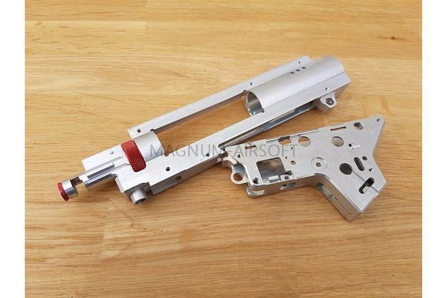 Гирбокс Retro Arms V2 со встроенным Hop-up (6576)