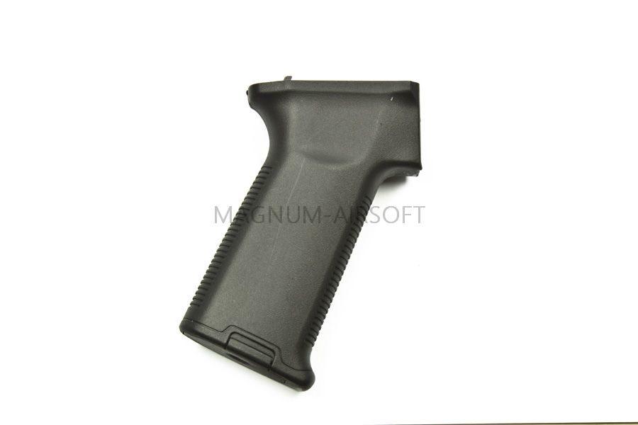 Rukoyat pistoletnaya Cyma dlya AK serii Magpul C188 1 900x600 - ПИСТОЛЕТНАЯ РУКОЯТКА АК CYMA Magpul ZHUKOV C.188