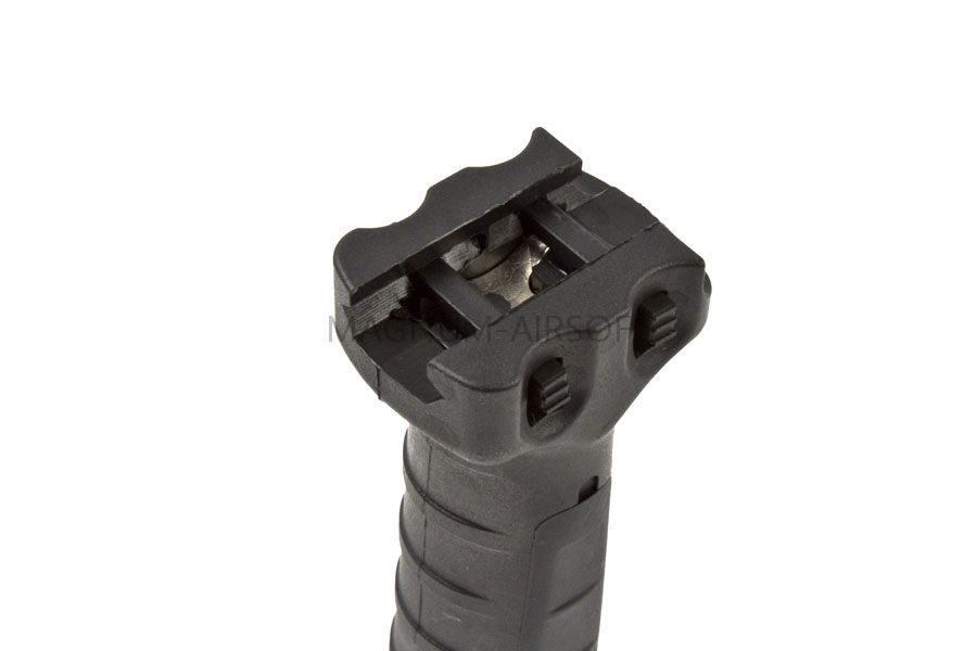 Рукоять тактическая Cyma TangoDown stubby grip (HY156)