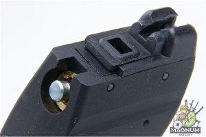 Umarex USP / P8A1 23rds Gas Magazine (by VFC)
