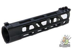 Silverback SRS M-LOK Handguard