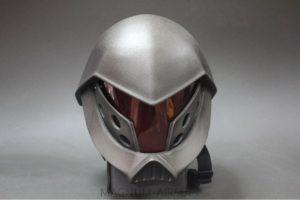 """Шлем """"NOD"""" для страйкбола"""