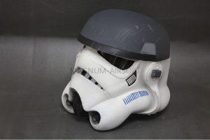 """Шлем """"Штурмовик Империи SW"""""""