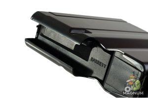 Socom Gear Barrett M107 10rds Magazine