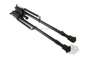 СОШКИ СКЛАДНЫЕ 12 inches ZCAIRSOFT M-128