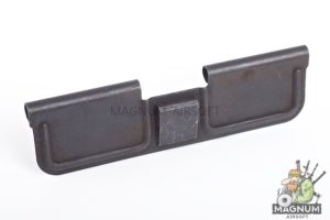 G&P M4 Dust Cover