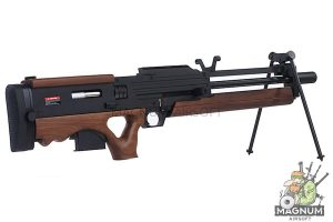ARES WA2000