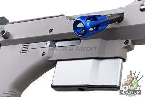 Silverback A1 Lightweight Version
