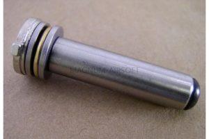 Направляющая пружины Super Shooter для гирбоксов v.2