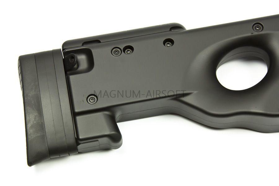 Снайперская винтовка Cyma L96 SPRING (CM.703)