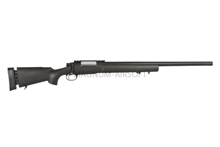 Снайперская винтовка Cyma M24 SWS, SPRING (CM.702)