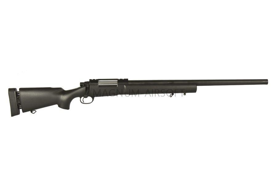Снайперская винтовка Cyma M24 SWS, SPRING (CM.702A)