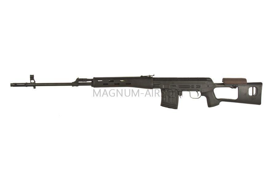 Snayperskaya vintovka Cyma SVD AEG CM057A 2 900x600 - Снайперская винтовка Cyma СВД AEG (CM057A)