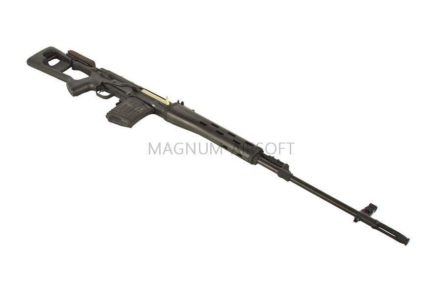 Snayperskaya vintovka Cyma SVD AEG CM057A 4 900x600 - Снайперская винтовка Cyma СВД AEG (CM057A)