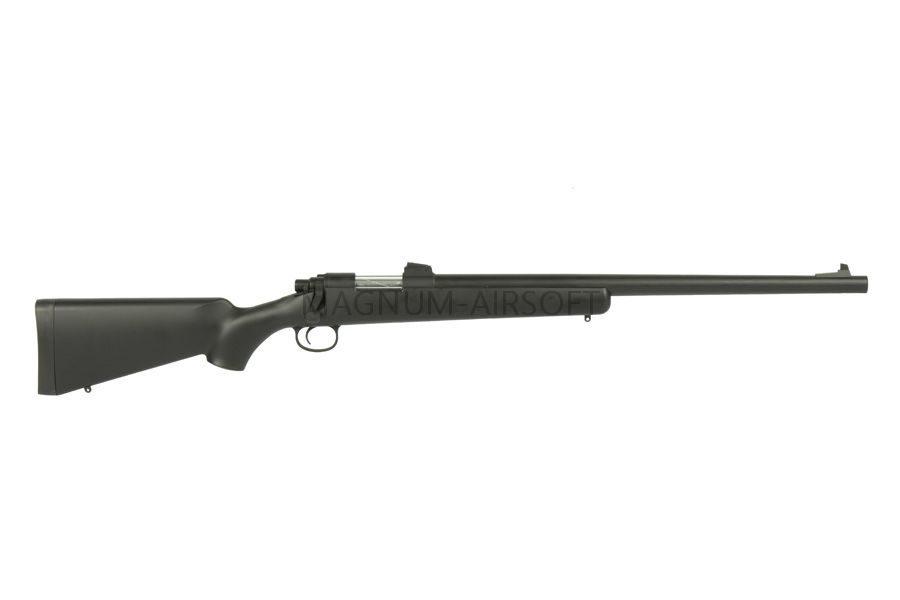 Снайперская винтовка Cyma VSR-10 spring (CM701)