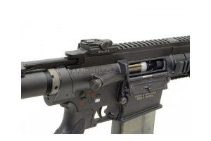 Страйкбольный автомат VFC GRS CUSTOM HK417 (LIMITED BENGHAZI EDITION) (AEG ver.)