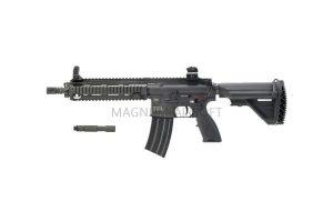 Страйкбольный автомат VFC HK416 V2 (AEG ver.)