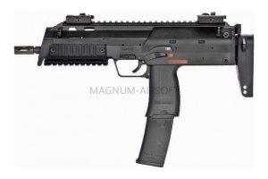 Страйкбольный автомат VFC MP7A1 Navy GBBR V2