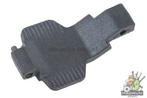 ARES Reinforced Nylon Fiber Trigger Guards (TG-004) for M4 / M16 Series AEG
