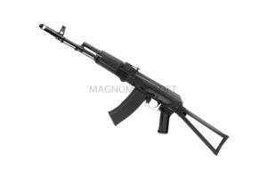 Автомат АКС74 (GKSG74) TGK-G74-FOD-BNB-NCM no BlowBack (140-150 m/s) (G&G)
