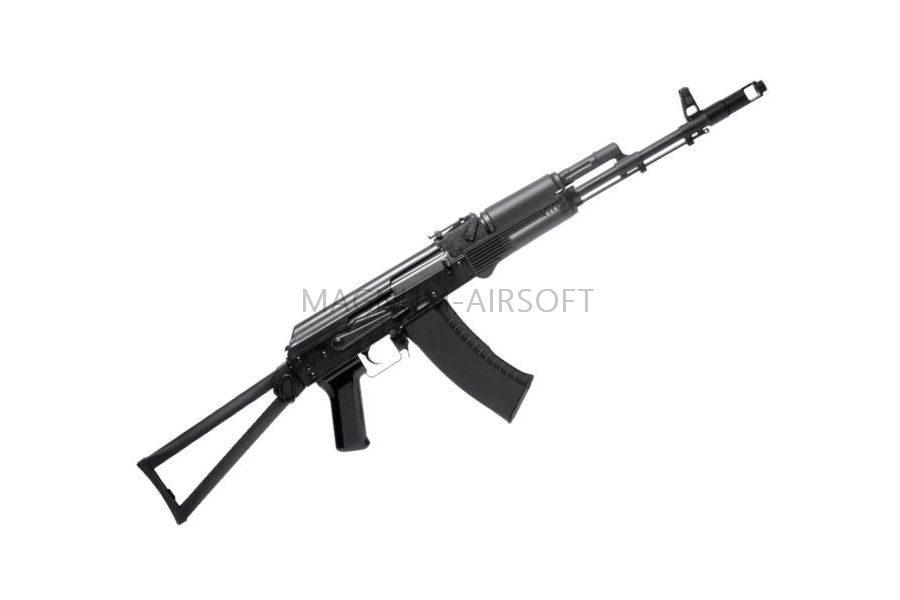 Автомат GKS74 TGK-S74-FOD-BNB-NCM (140-150 m/s) (G&G)