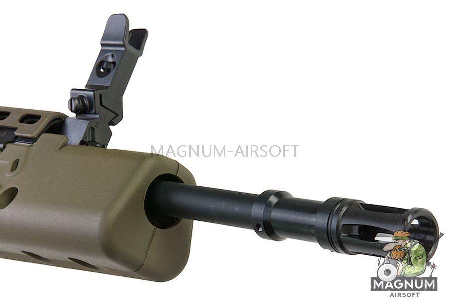 G&G L85A1 ETU EBB