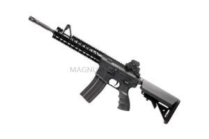 Автомат TR15 Raider XL TGR-015-RXL-BBB-NCM (125-135m/s) no BlowBack (G&G)