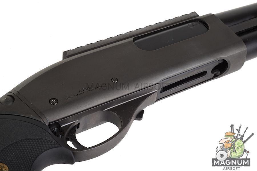 Tokyo Marui M870 Breacher