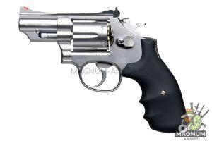Tokyo Marui M66 2.5 inch Revolver