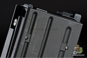 Tokyo Marui 35rds Gas Magazine for M4A1 MWS