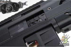 Tokyo Marui SGR-12 Electric Shotgun