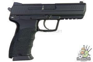 Tokyo Marui HK45 AEP - Black