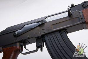 Tokyo Marui AK47 Type 3 Next Generation