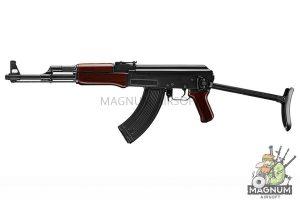 Tokyo Marui AKS47 Type 3 Next Generation AEG