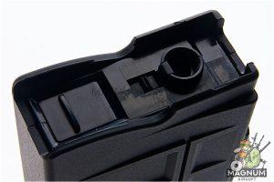 Tokyo Marui 600rds Magazine for AA-12 Shotgun