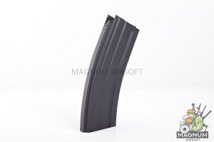 Tokyo Marui 82rds Magazine for Tokyo Marui HK416D (Compatible with SCAR-L & M4)