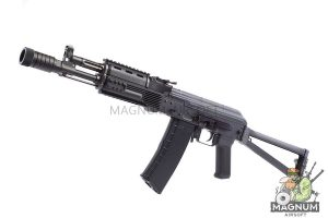 Tokyo Marui AK102 Next Generation