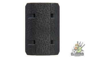 TMC M-LOK Rail Cover Type A - Black