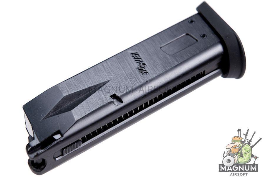 Tanaka 15rds Magazine for SIG P228 & P229